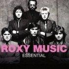 Roxy Music - Essential (CD)