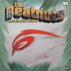 The Beatnuts - Watch Out Now (12'')