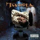 Twista - Kamikaze (CD)