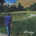 Neil Young - Old Ways (CD)