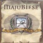 MajuBiese - Spiegelbilder (CD)