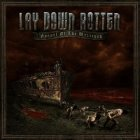 Lay Down Rotten - Gospel Of The Wretched (CD)