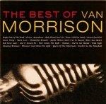 Van Morrison - The Best Of Van Morrison (CD)