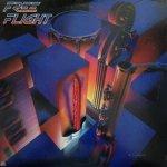 Free Flight - Illumination (LP)