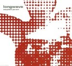 Longwave - Everywhere You Turn (Maxi-CD)