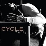 Cycle - Rollercoaster (CD)