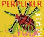 Perplexer - Acid Folk Remix (Maxi-CD)
