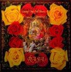 Rasa - Coming Into Full Bloom (LP)