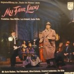My Fair Lady (LP)