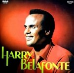 Harry Belafonte - Jump Up Calypso (LP)