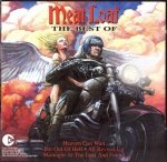 Meat Loaf - Heaven Can Wait - The Best Of (CD)