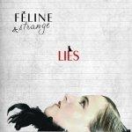 Feline & Strange - Lies (CD)