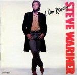 Steve Wariner - I Am Ready (CD)
