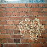The Walkers - The Best Of The Walkers (LP)