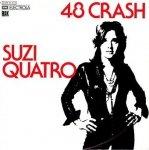 Suzi Quatro - 48 Crash (7)