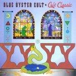Blue Öyster Cult - Cult Classic (CD)