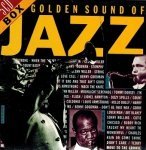 Golden Sound Of Jazz (5CD)