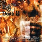 ...In The Eyes Of Death II (CD)