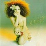 Gloria Estefan - Gloria! (CD)