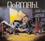 NoRMAhl - Biervampir (12'')