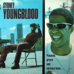 Sydney Youngblood - Passion, Grace And Serious Bass (LP)