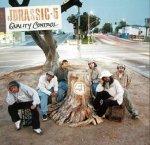 Jurassic 5 - Quality Control (CD)