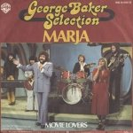 George Baker Selection - Marja (7)