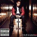 J. Cole - Cole World: The Sideline Story (CD)