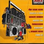 Masterblaster Juice (2CD)