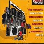 Masterblaster Juice (2CD)