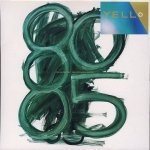 Yello - 1980 - 1985 The New Mix In One Go (2LP)