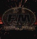 FM - Bad Luck (12'')