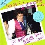 Helge Schneider & Hardcore - Es Gibt Reis Baby (2CD)