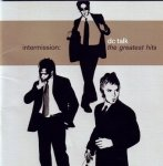dc Talk - Intermission: The Greatest Hits (CD)
