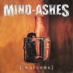Mind-Ashes - Warcore (CD)