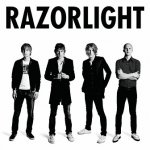 Razorlight - Razorlight (CD)