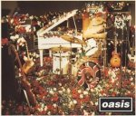 Oasis - Don't Look Back In Anger (Maxi-CD)