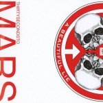 Thirty Seconds To Mars - A Beautiful Lie (CD)