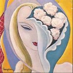 Derek And The Dominos - Layla And Other Assorted Love Songs (CD)