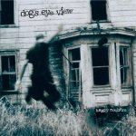Dog's Eye View - Happy Nowhere (CD)