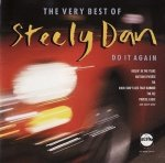 Steely Dan - The Very Best Of Steely Dan - Do It Again (CD)
