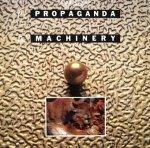 Propaganda - p: Machinery (Polish) (12'')