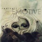 Radicall - Emotive (CD)