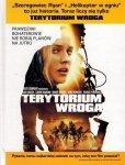 Terytorium wroga (DVD)