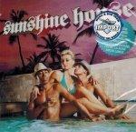 Sunshine House 2008 (CD)