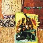 Steel Pulse - Smash Hits (CD)