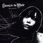 Litany For The Whale - Dolores (CD)
