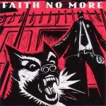 Faith No More - King For A Day Fool For A Lifetime (CD)