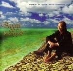 Mike & The Mechanics - Beggar On A Beach Of Gold (CD)