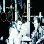 The Style Council - Collection (CD)